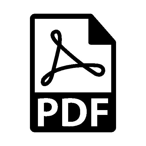 fiche-inscription-famille.pdf